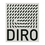 Wir sind Mitglied der Diro