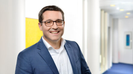 RA Maubach: Zertifizierter Unfallschadenabwickler (VdVKA e.V.)