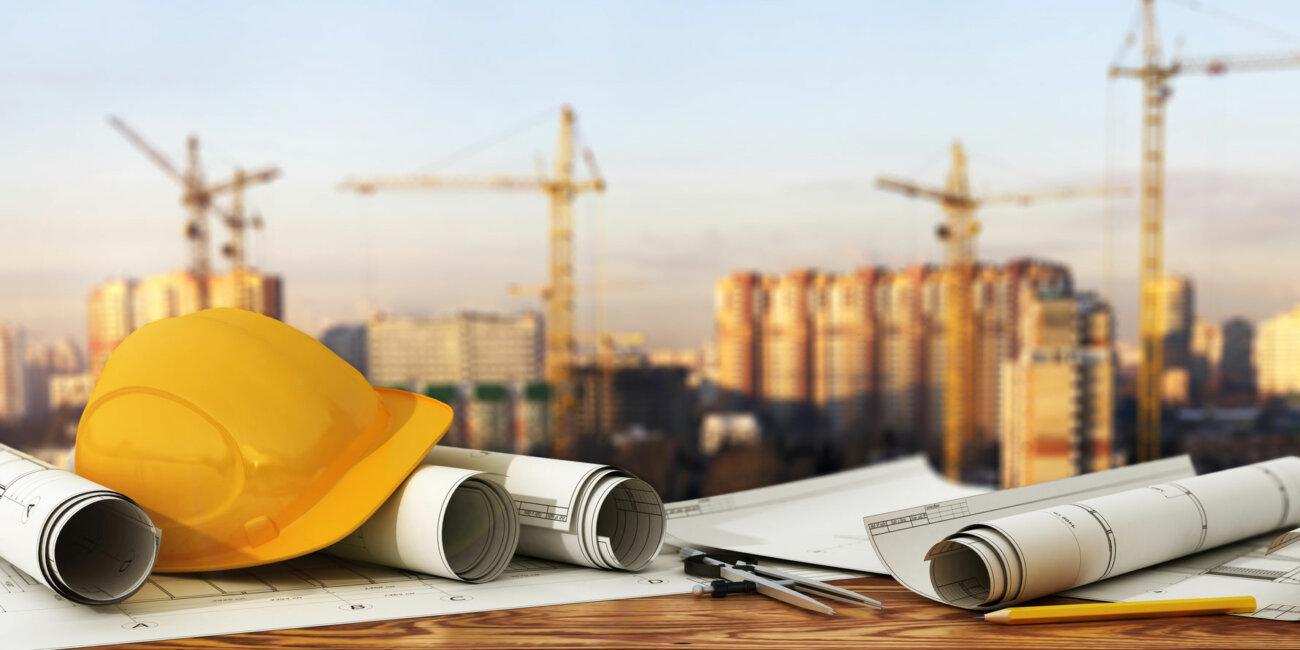 Baurecht Immobilienrecht Mönchengladbach