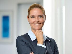 Vanessa Staude Fachanwältin für Arbeitsrecht und Fachanwältin für Familienrecht
