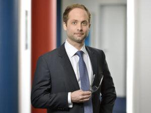 Alexander Bayer KornVitus