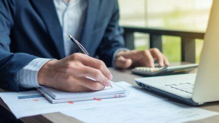 Arbeitslohn ohne Arbeitsleistung – Der Annahmeverzug des Arbeitgebers