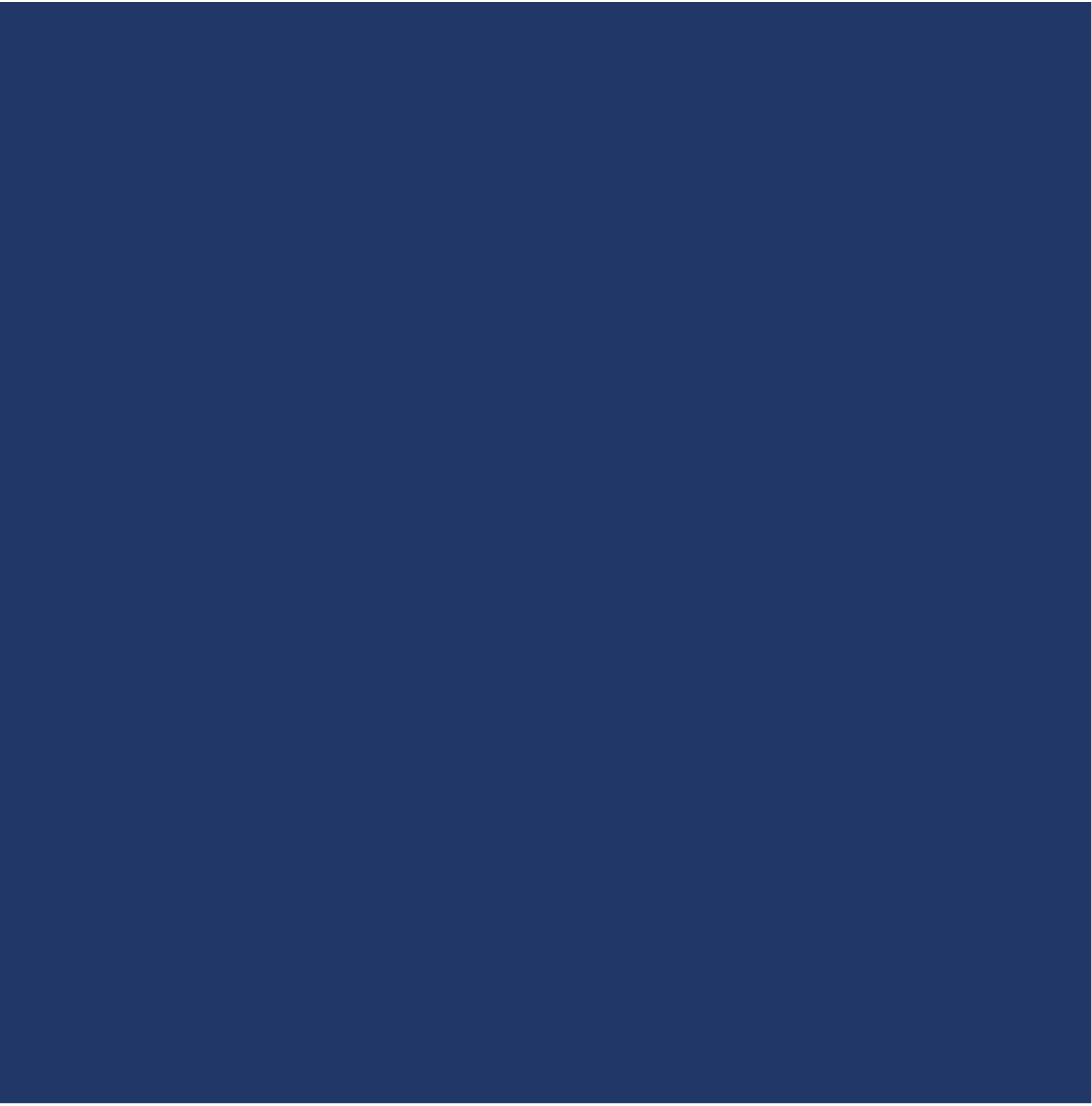 Internetrecht Mönchengladbach