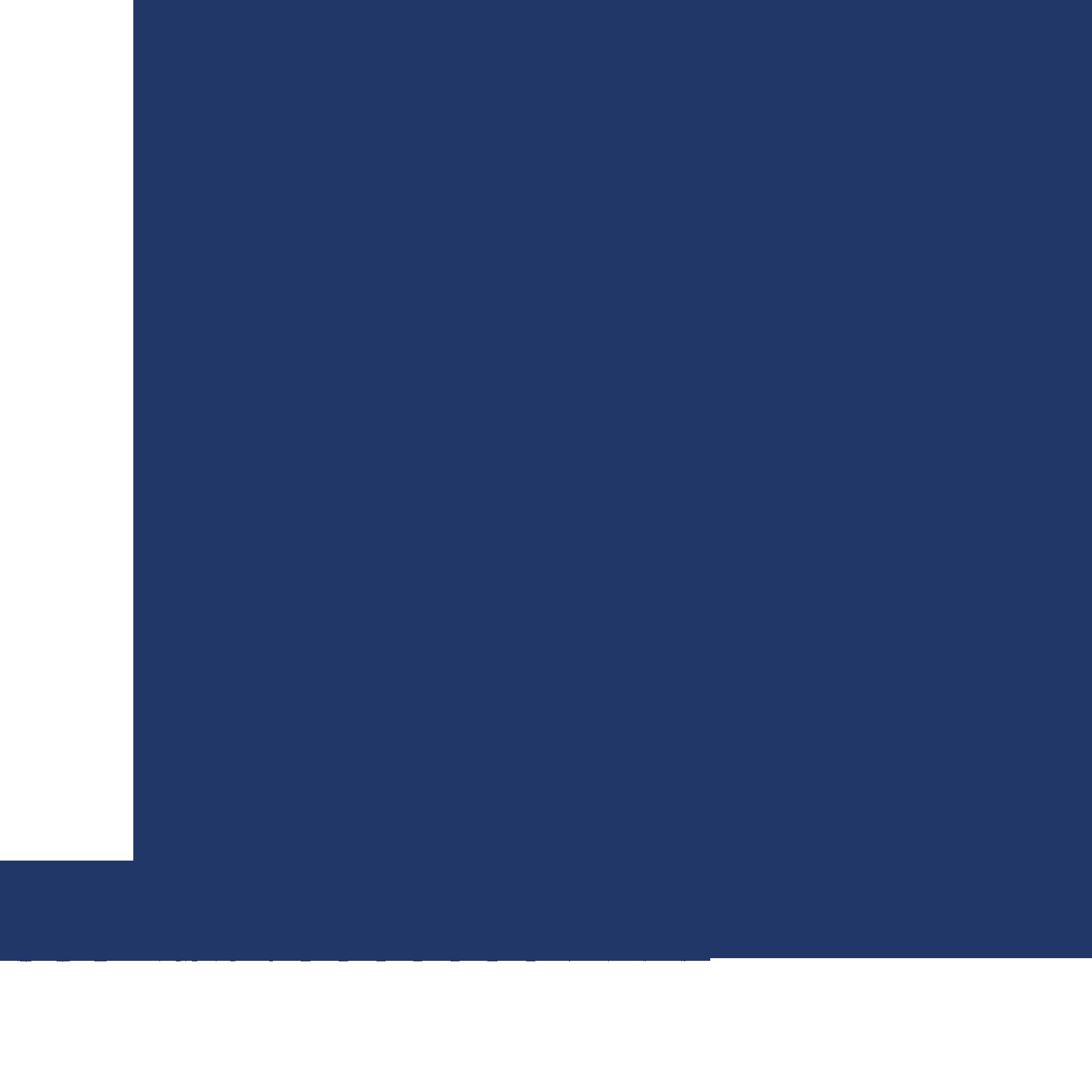 Strafrecht Mönchengladbach