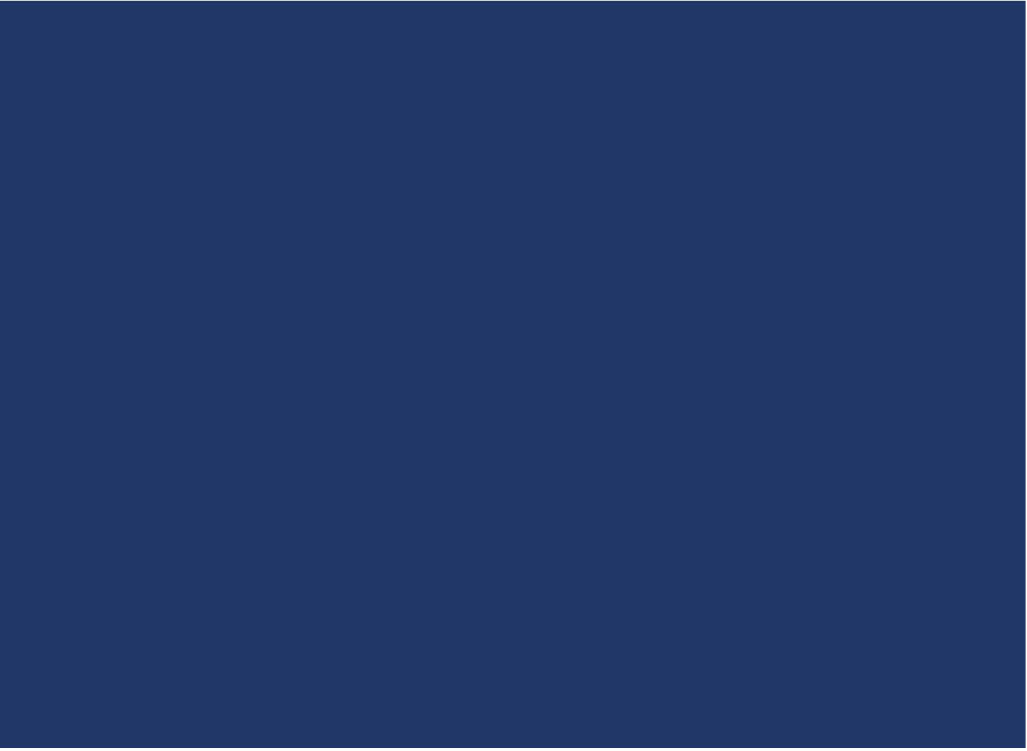 Verkehrsrecht Mönchengladbach