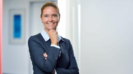 RA´in Dr. Staude: FACHANWÄLTIN FÜR ARBEITSRECHT