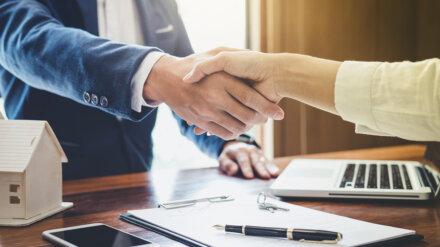 Nachforschungspflichten beim Immobilienverkauf durch Erben