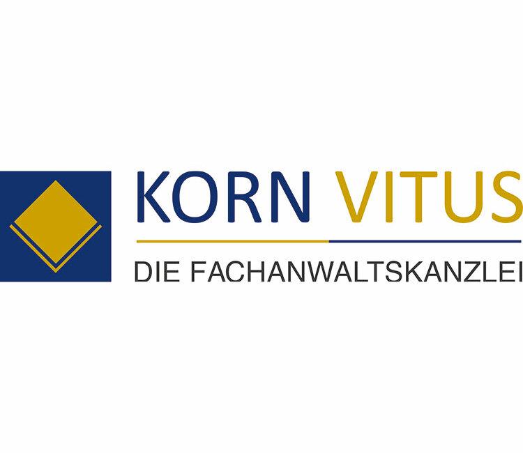 KORN VITUS Rechtsanwälte Mönchengladbach