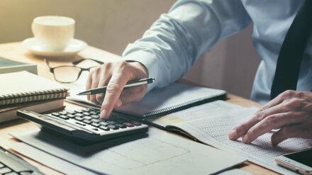 Betriebskosten: Vereinbarung einer Verwaltungskostenpauschale im Wohnraummietvertrag ist unwirksam!