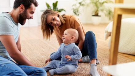 Verlängerung der Elternzeit um das dritte Lebensjahr des Kindes bedarf keiner Zustimmung des Arbeitgebers