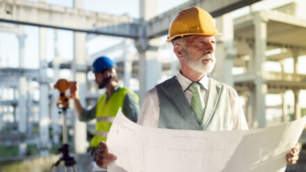 Deutsche Honorarordnung für Architekten und Ingenieure (HOAI) verstößt gegen EU-Recht