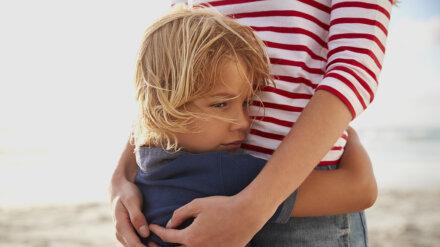 Nichteheliche Mutter behält Unterhaltsanspruch trotz neuer Partnerschaft