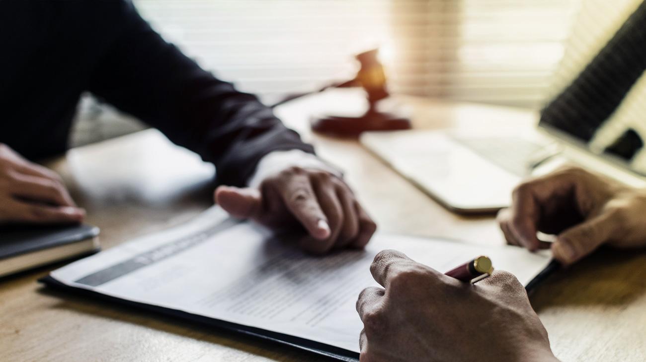 Aktuelle Fragen zum Arbeitsrecht in der Corona – Krise