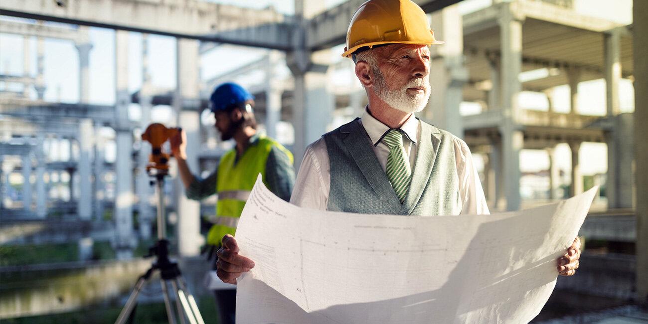Wann ist Architektenhonorar fällig?
