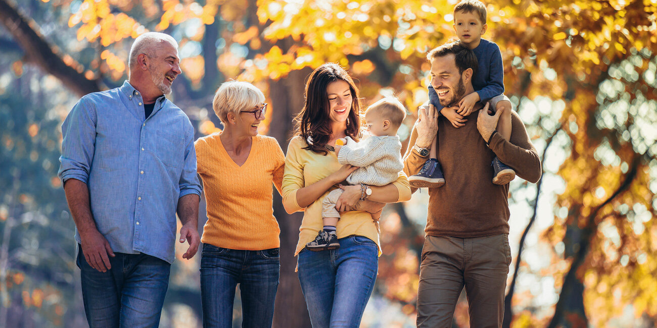 Tragung der Verfahrenskosten bei positiver Vaterschaftsfeststellung