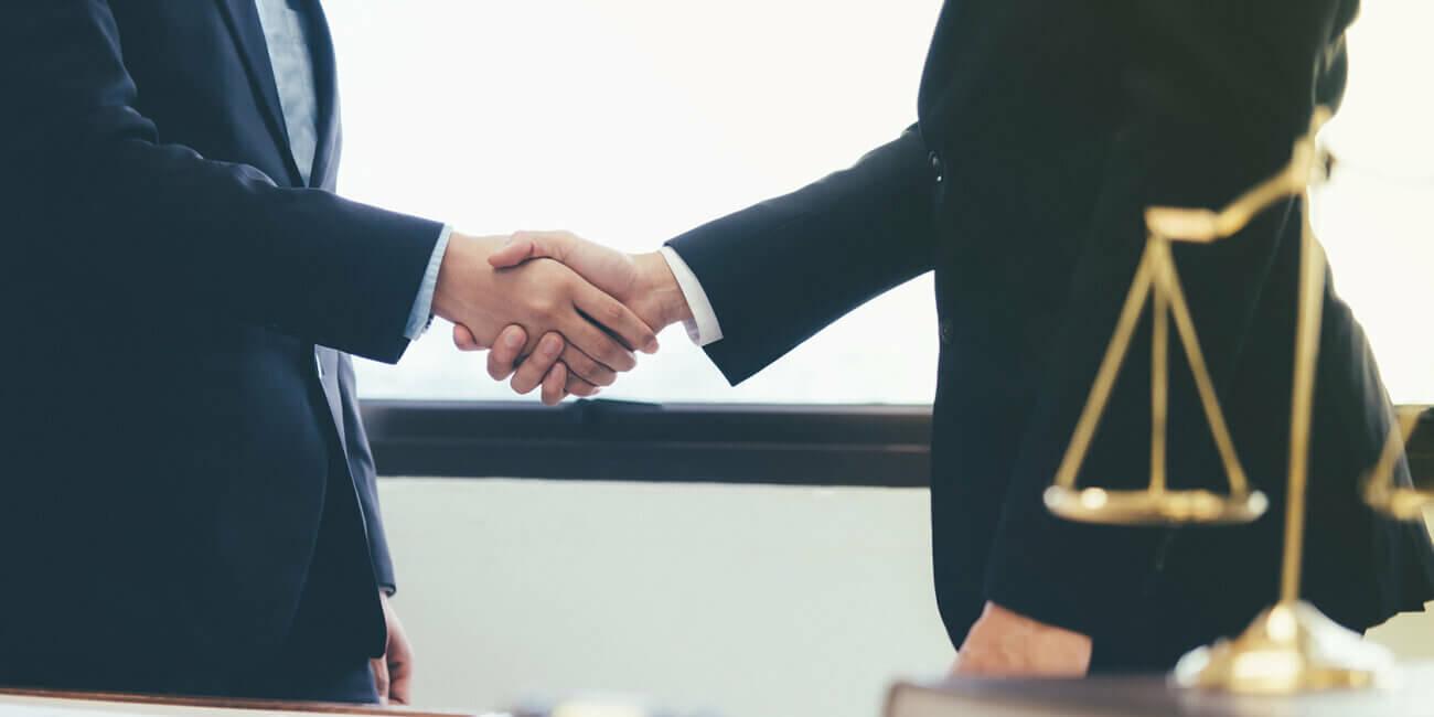 Haftet der Geschäftsführer für unlautere Wettbewerbshandlungen der Gesellschaft?
