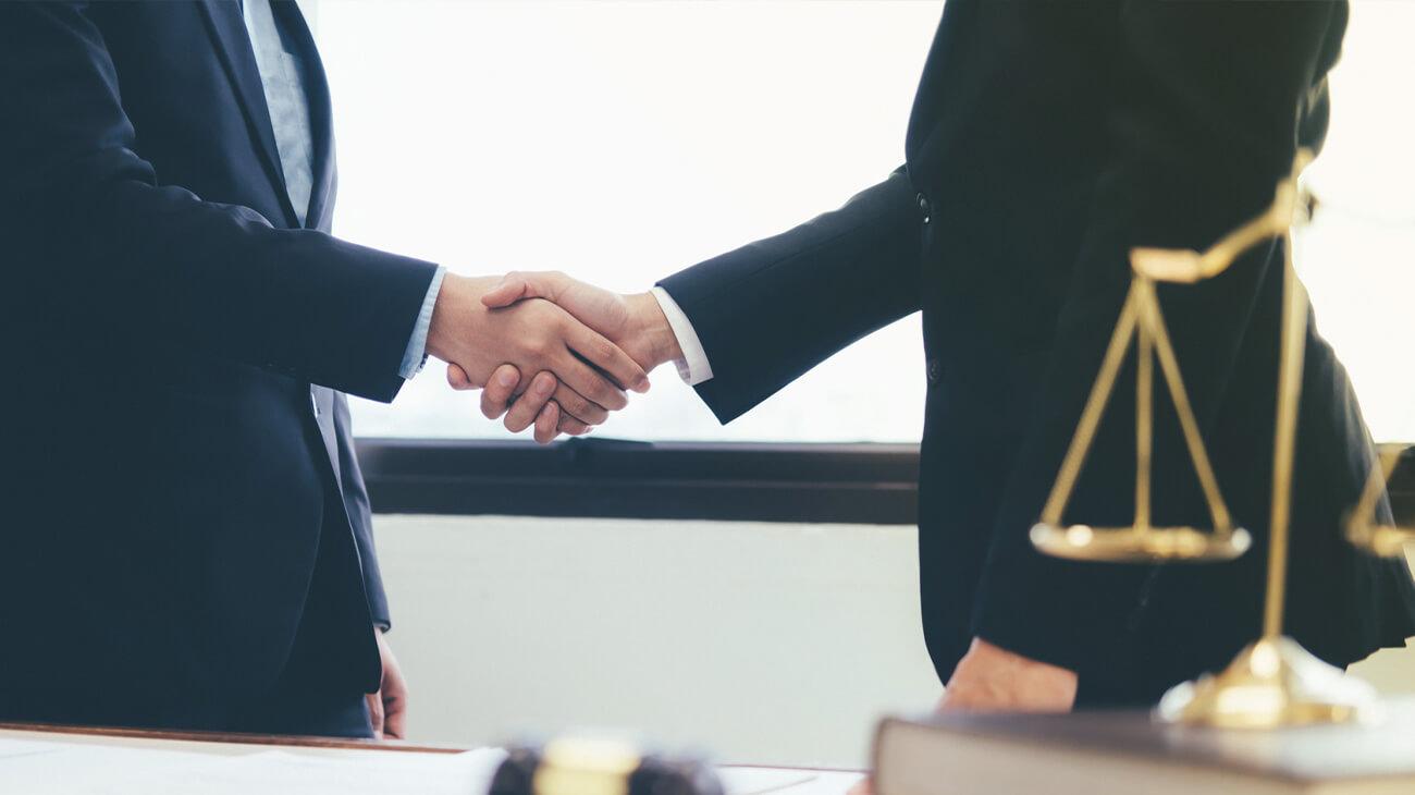 Abberufung eines Geschäftsführers