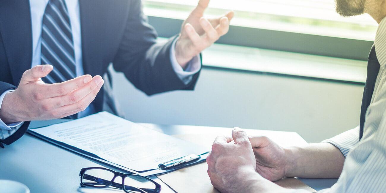 Neu für Architekten: Haftungsbeschränkung durch Partnerschaftsgesellschaft mit beschränkter Berufshaftung!  PartGmbB