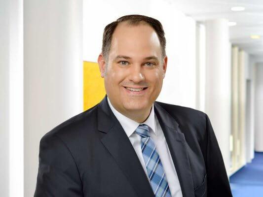 Dennis Fehst Fachanwalt