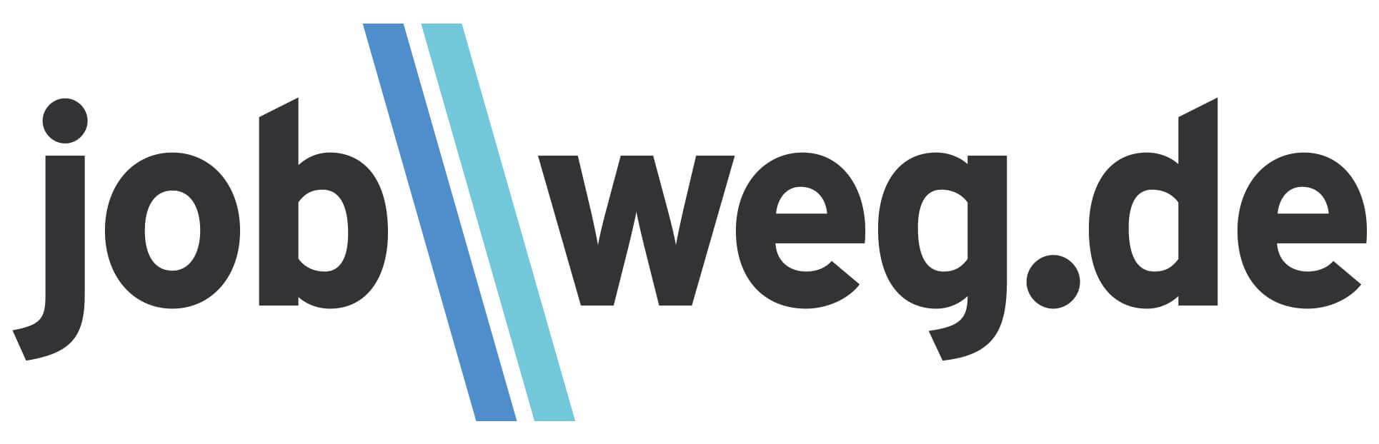 www.jobweg.de